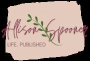 Allison Spooner
